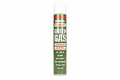 Green Gas FL-Airsoft (Силикон плюс) 1000мл (FL-SP1000)
