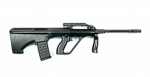 Штурмовая винтовка Jing Gong Steyr AUG A2 (TI-JG-0448A-01) Trade-In