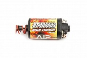 Мотор AIP High Torque HT-40000 короткий (DC-AIP-005) [1]