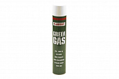 Green Gas FL-Airsoft 1000мл. (FL-1000)