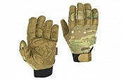 Перчатки тактические Emerson Tactical Lightweight Camouflage Gloves MC (EM5368)