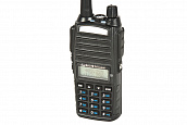 Радиостанция Baofeng UV-82 (UV-82 radio)